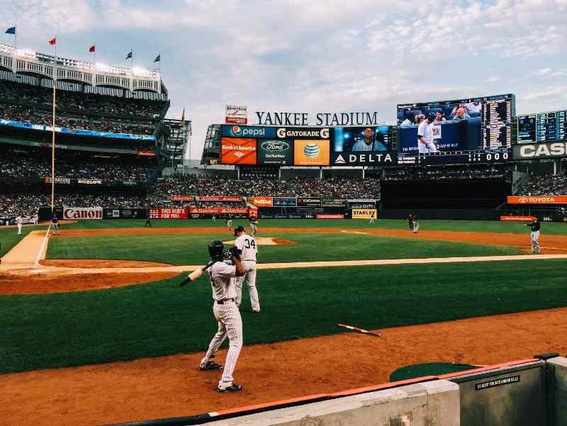 jugadores más en forma mlb español beisbol