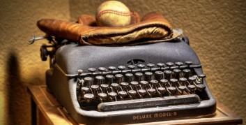 Escribir sobre mlb en español escritores
