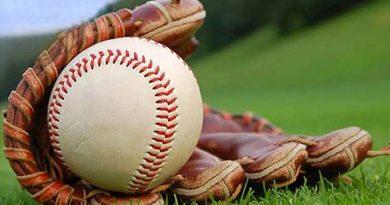 Béisbol MLB