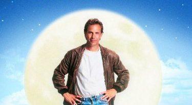 Campo de Sueños (1989). ¿Es esto el cielo? No, es Iowa películas de béisbol kevin Costner