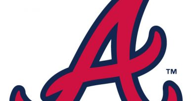 atlanta braves logo 2018