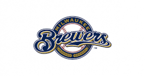 Milwaukee Brewers liga nacional