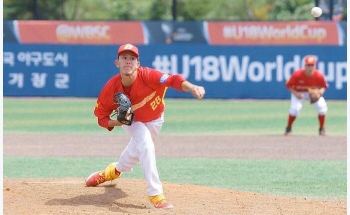 marc civit mlb en español beisbol