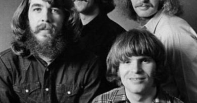 creedence clearwater revival fortunate son beisbol mlb