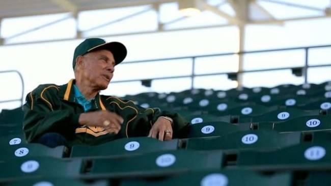 dagoberto bert campaneris cuba cubano beisbol mlb