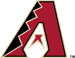 arizona diamondbacks liga nacional