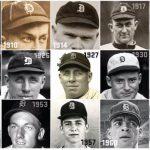 Detroit Tigers su historia mlb béisbol