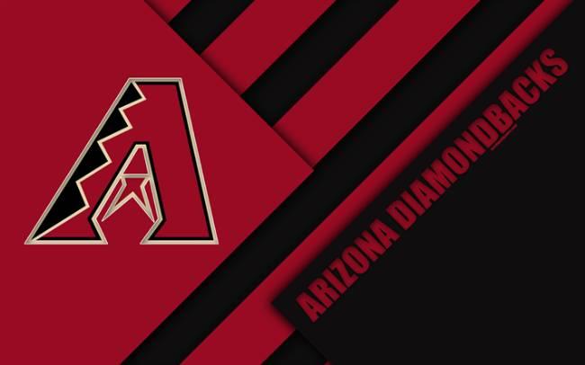 historia arizona diamondbacks beisbol mlb