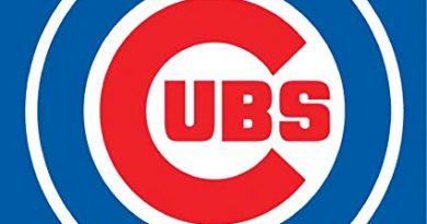 chicago cubs 2019 beisbol mlb beisbolmlb guía previa