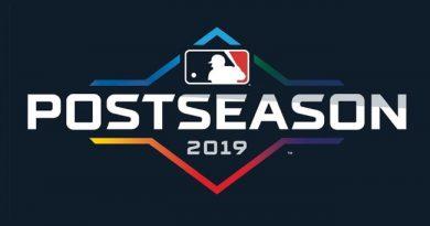 predicciones Serie Mundial 2019 beisbol mlb world series 2019