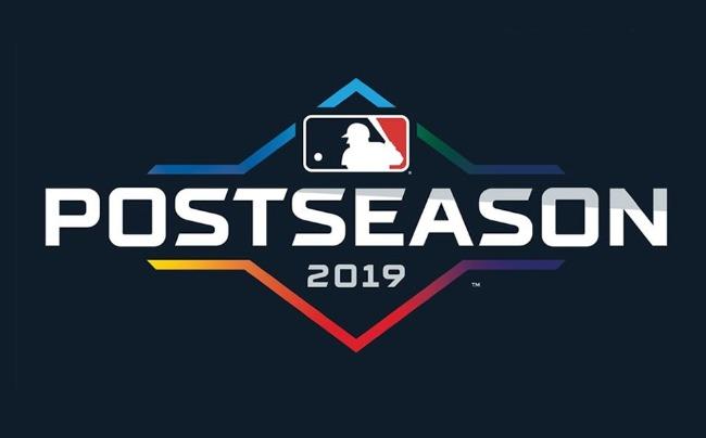 Serie Mundial 2019, ¿quién será el campeón?