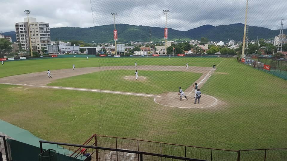 La 1° edición de la Liga Argentina de Béisbol, cantará playball en pocos días