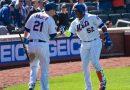Más Mets y menos Ohtani