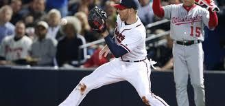 La vuelta de Freeman al equipo no ha mejorado las prestaciones de los Braves