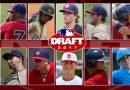 draft mlb 2017