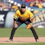 ¿Volverá Jung Ho Kang? los pirates de pittsburgh