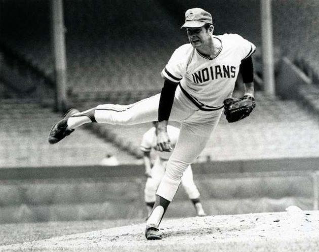Gaylord Perry (USATSI) mejores jugadores de la historia del beisbol