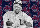 Historia de los Cleveland Indians louis sockalexis