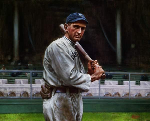 Joe Jackson (www.graigkreindler.com) mejores jugadores de la historia del beisbol frases de béisbol