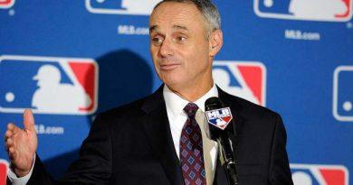 Cambios de Reglas MLB, Manfred, ¿hacia dónde quieres llevar el béisbol?