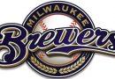 Milwaukee Brewers 2018