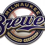 Milwaukee Brewers 2018 mlb