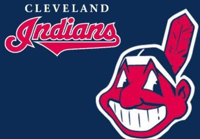 Cleveland Indians 2018