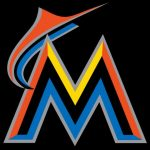 miami marlins 2018 logo