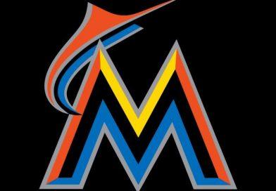 Miami Marlins 2018