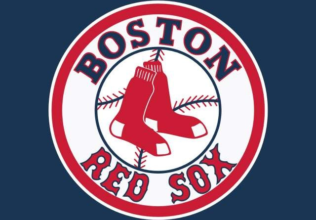 Cuando te acostumbras a Ganar... boston red sox beisbol mlb beisbolmlb logo