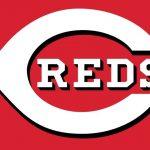 logo cincinnati reds 2018 2020