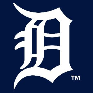 detroit tigers equipos mlb 2018