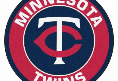 Minnesota Twins 2018