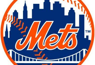 New York Mets 2018