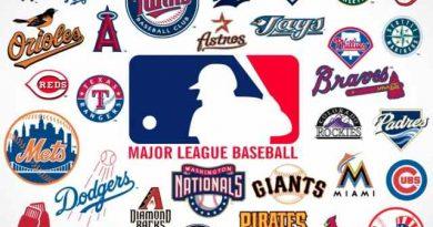 predicciones mlb 2018 equipos mlb 2018 logos