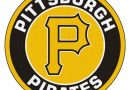 2020 pittsburgh pirates logo equipos mlb 2018 beisbol