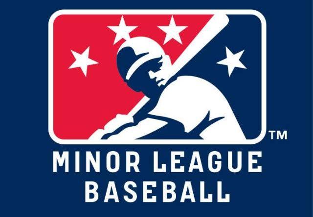ligas menores milb mlb beisbol