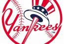 2020 new york yankees logo equipos mlb 2018 equipos mlb
