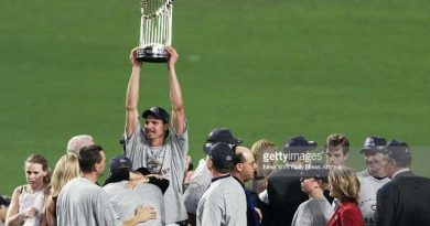 arizona diamondbacks world series 2001 arizona diamondbacks historia de la franquicia equipos mlb