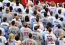 fans de la mlb en español encuesta equipos