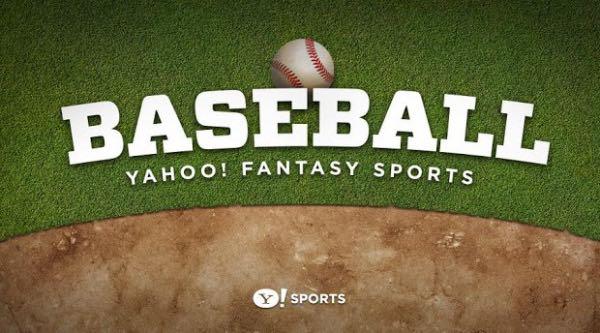 fantasy mlb yahoo beisbol