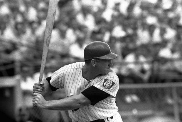 No. 67: Harmon Killebrew. Mejores Jugadores de la Historia del Béisbol