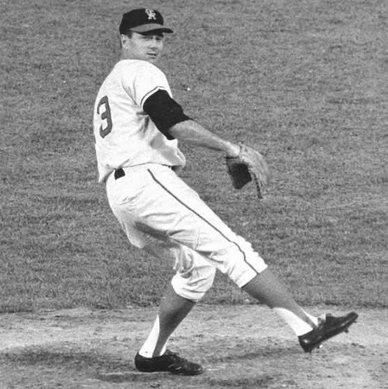 "George ""Zurdo"" BrunetNo. 67: Harmon Killebrew. Mejores Jugadores de la Historia del Béisbol"