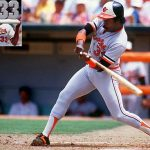 eddie murray orioles mejores jugadores de la historia del béisbol