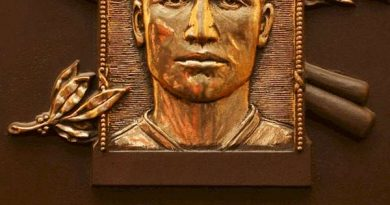 No. 58: Turkey Stearnes. Mejores Jugadores de la Historia del Béisbol