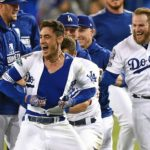 "NLCS Game 4: Bellinger ""Reborn"" y el Pitcheo, salvan a Dodgers brewers"