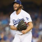 el plan de los Milwaukee brewers klayton Kershaw Los Angeles dodgers playoffs 2018 mlb