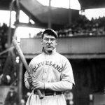 No. 49: Nap Lajoie. Mejores Jugadores de la Historia del Béisbol Cleveland Indians mlb