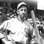 No. 40: Eddie Collins. Mejores Jugadores de la Historia del Béisbol