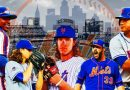 New York mets 2018 resumen temporada beisbol mlb